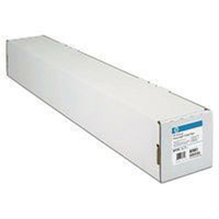 HP Q1444A Bright White Paper A0