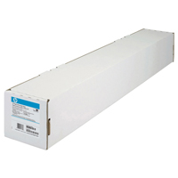 HP Q1445A Bright White Paper A1
