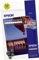 Epson S041765 Premium Semigloss Photo Paper