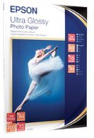 Epson S041927 Ultra Glossy Photo Paper