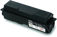Epson S050582 High Capacity Toner (8k)