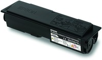 Epson S050585 Return Program Standard Toner (3k)
