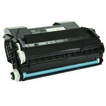 Epson S051111 Toner Cartridge