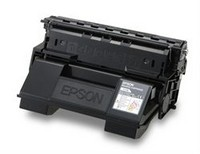 Epson S051173 Return Imaging Cart