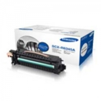 Samsung SCX-R6345A Drum Unit (60k)