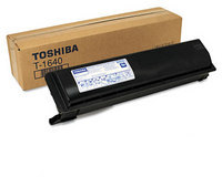 Toshiba T1640 High Capacity Black Toner Cartridge (24k)