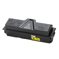 Kyocera TK1130 Toner Cartridge (3k)