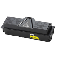 Kyocera TK1140 High Capacity Toner Cartridge (7.2k)