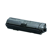 Kyocera TK1150 Toner Cartridge