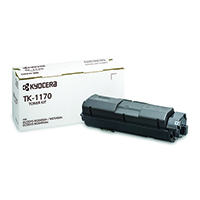 Kyocera TK1170 Toner Cartridge