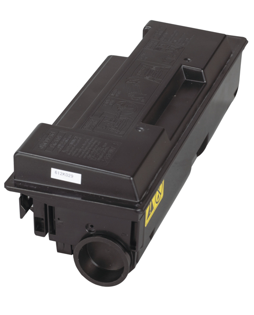 Kyocera TK310 Toner Cartridge
