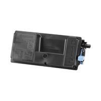 Kyocera TK3110 Toner Cartridge