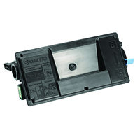 Kyocera TK3160 Toner Cartridge