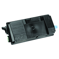 Kyocera TK3190 Toner Cartridge