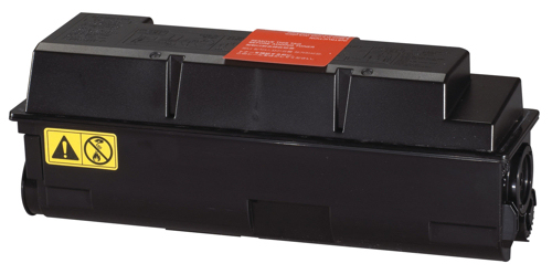 Kyocera TK320 Toner Cartridge