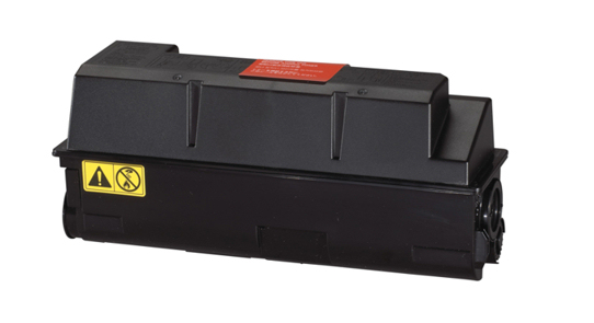 Kyocera TK330 Toner Cartridge