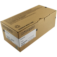Kyocera TK5220C Cyan Toner Cartridge