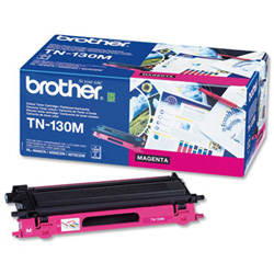 Brother	Toner Cartridges