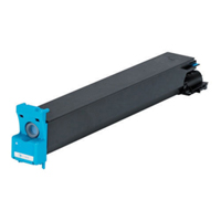 Konica TN312C Cyan Toner Cartridge