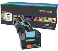 Lexmark W850H22G Photoconductor Kit