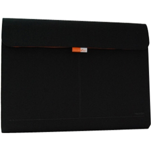 "15"" Protective Laptop Sleeve for your Standard Sized Laptop"
